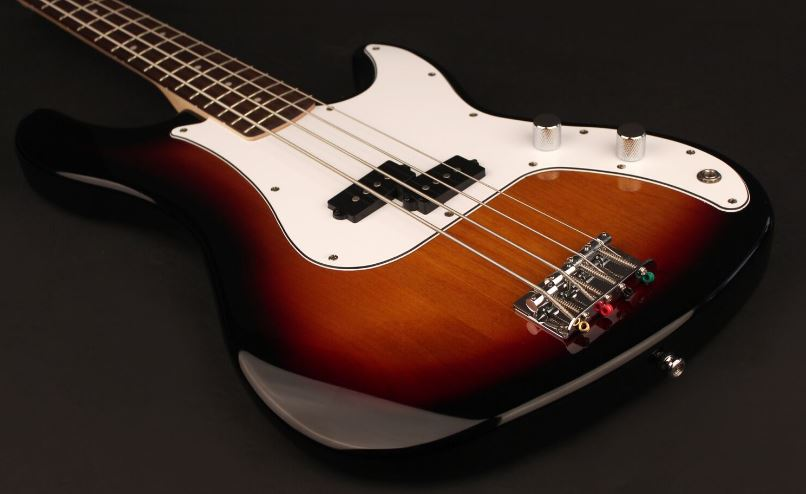cort adds gb54p vintage style bass to gb series cort guitars and
